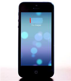 Telefon şarjını korumak için neler yapılmalı?