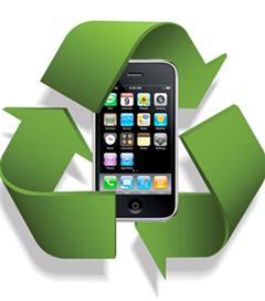 Telefonunuzu geri dönüşüme vermeden önce neler yapmalısınız?