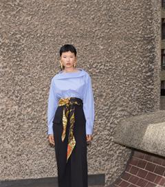TOGA ARCHIVES x H&M Koleksiyonu Hakkında Bilmeniz Gerekenler