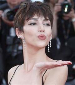 Tokyo'dan Cannes'a Özel Yeni İmaj
