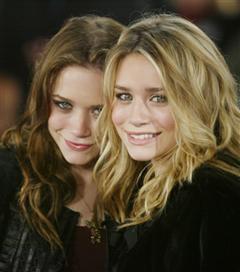 #TrendusTBT: Stil Sahibi Kardeşler Mary-Kate ve Ashley Olsen