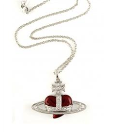 Vivienne Westwood Mücevherleri