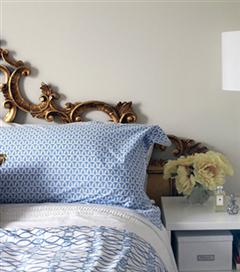 Yatak Odanızı Güzelleştirmenin Bütçenize Uygun 9 Yolu