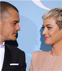 Katy Perry ve Orlando Bloom Ne Zaman Evleniyor?