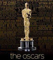 2011 Oscar Adayları Açıklandı