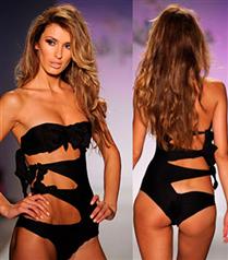 2011 Plaj moda Haftası ardından