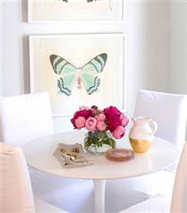 2014`ün en iyi Blogger evleri