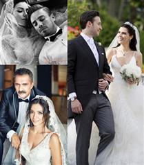 2015 Düğünleri