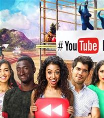 2017'nin En Popüler YouTube Videoları