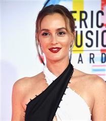 2018 Amerikan Müzik Ödülleri Güzellik Görünümleri