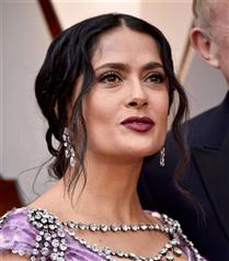 2018 Oscar Ödül Töreni: Saç ve Makyaj