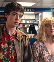 2018'de IMDb'nin En Çok Aratılan İsimleri Kimler?