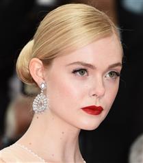 2019 Cannes Film Festivali'nin Kalpleri Çalan Güzellik Görünümleri