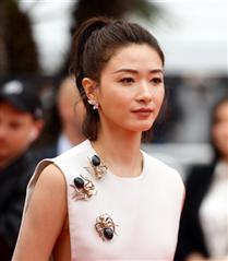 2019 Cannes'a Chopard Mücevherler Damga Vurdu