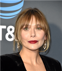 2019 Critics Choice Ödülleri Güzellik Görünümleri
