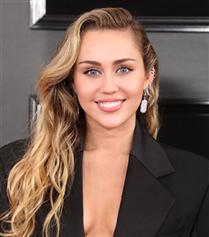 2019 Grammy Ödülleri'nin En Dikkat Çeken Güzellik Görünümleri