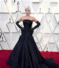 2019 Oscar Ödül Töreni'nin En Şık İsimleri