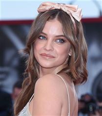 2019 Venedik Film Festivali'nin İlham Veren Güzellik Görünümleri