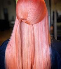 2019'da Denemek İsteyeceğiniz Trend Saç Renkleri