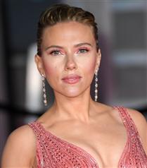 2020 BAFTA Ödülleri'nin Saç ve Makyaj Görünümleri