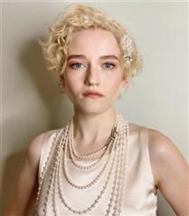 2020 Emmy Ödülleri'nin İlham Veren Güzellik Görünümleri