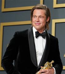 2021 Oscar Ödül Töreni Koronavirüs Nedeniyle 2 Ay Ertelendi