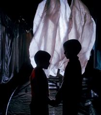 212 Photography Istanbul Kapsamında Özel Bir Proje: Female Gaze/ Kadın Bakışı