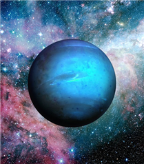 23 Haziran Neptün Gerilemesinin Etkileri