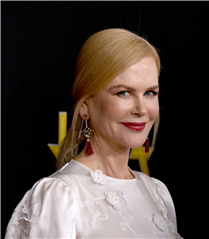 23. Hollywood Film Ödülleri Kırmızı Halı Görünümleri