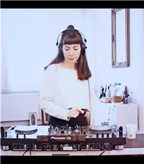 50'den fazla Türk DJ Life From Istanbul Çatısı Altında Buluştu