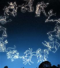 6 Kasım'dan İtibaren Ay Düğümlerinin Burcunuza Etkileri!