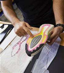 adidas Araştırması: Pandemide Koşuyla Kendimizi Daha Enerjik Hissettik