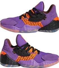 "adidas ve McDonald's'tan Sos Kıvamında Basketbol Koleksiyonu: ""Sauce Pack"""
