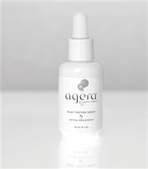 Agera MagC® Peptide Antioksidan Serum