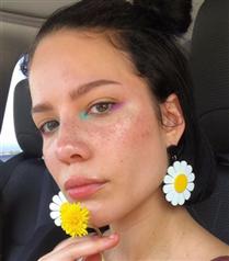 Ağustos Ayında Mutlaka Edinmeniz Gereken En Yeni Güzellik Ürünleri