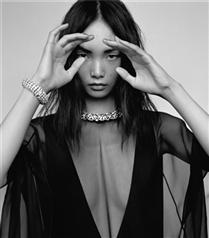 Alexandre Vauthier Haute Couture Sonbahar/Kış 2021-22
