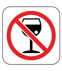 Alkol en tehlikeli bağımlılık