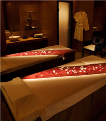 Anantara Spa Bellevue