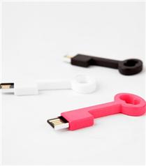 Anathar USB