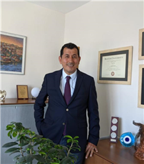 Andersen Global, ECC Denetim ile Türkiye'deki Hizmet Ağını Genişletiyor
