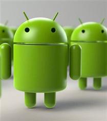 Android Tüm Mesajları İfşa Etti