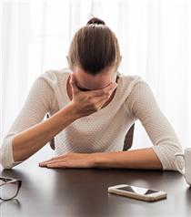 Anksiyete Sorunu Çeken İnsanlar Hakkında 13 Gerçek