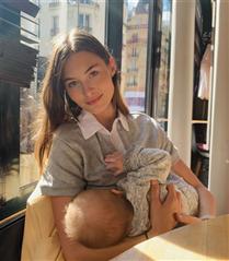 Annelik Estetiği Hakkında Bilmeniz Gerekenler