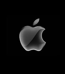 App Store artık Mac`te