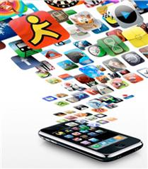 Apple App Store uygulamaları 10 milyara ulaştı