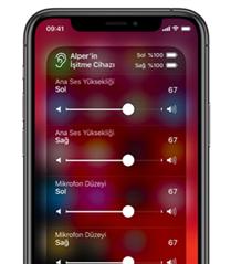 Apple Cihazlarındaki Erişilebilirlik Kolaylıklarını Keşfedin