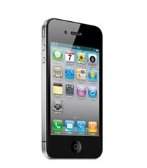 Apple iPhone 4`ün camı yüzünden davalık oldu