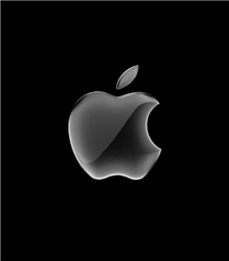 Apple zor biten pil üretecek