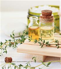 Aromatik Yağlar Hakkında Bilmeniz Gerekenler