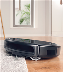 Arzum'un Yeni Robot Süpürgesi Robotek ile Ev Temizliğini Keyfe Dönüştürün